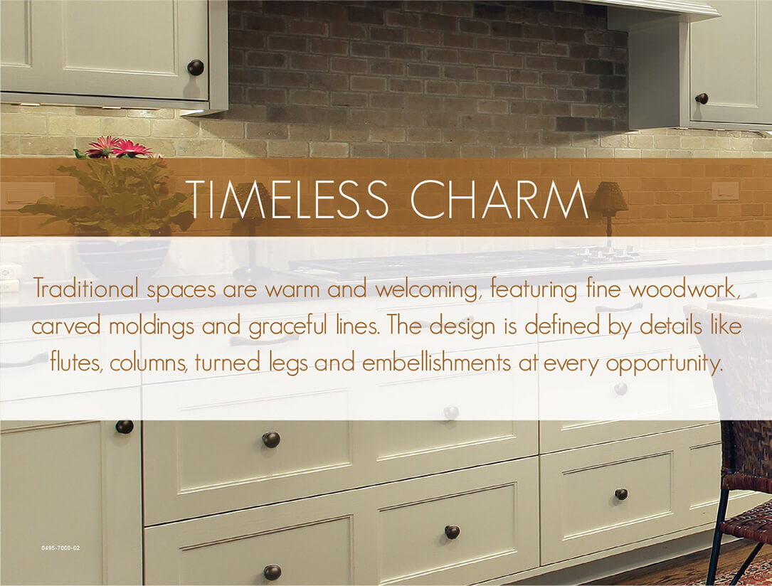 Timeless Charm Beauty Board