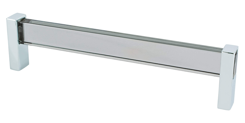 Prism 160mm CC Length