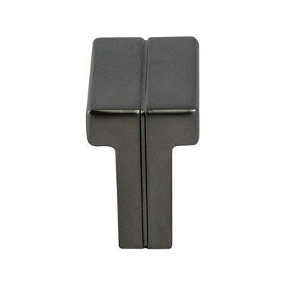 Knob Slate Berenson Hardware 1125 1slt P