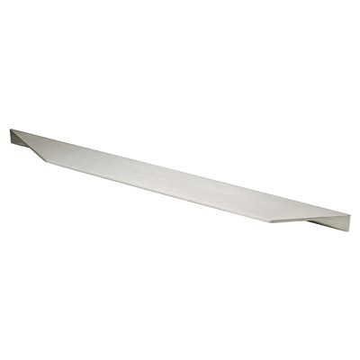 Profile 192/320mm Stainless Steel Pull