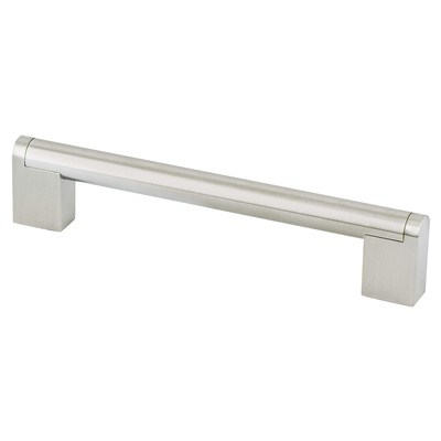 Studio 160mm Stainless Steel Pull