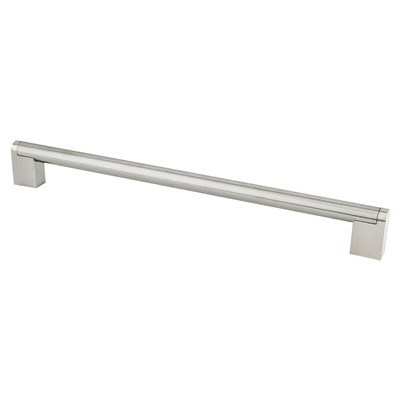 Studio 288mm Stainless Steel Pull