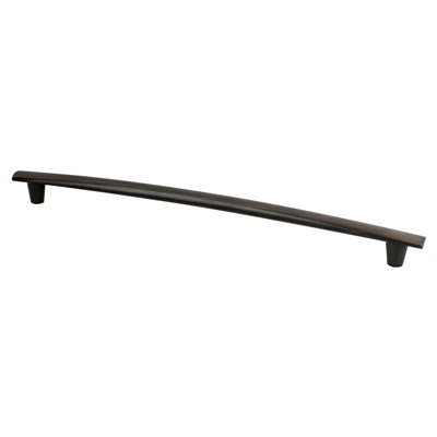 Meadow 320mm Verona Bronze Pull