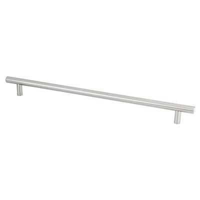 Stainless Steel 288mm Bar Pull