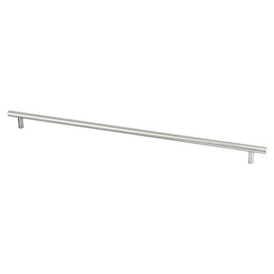 Stainless Steel 448mm Bar Pull