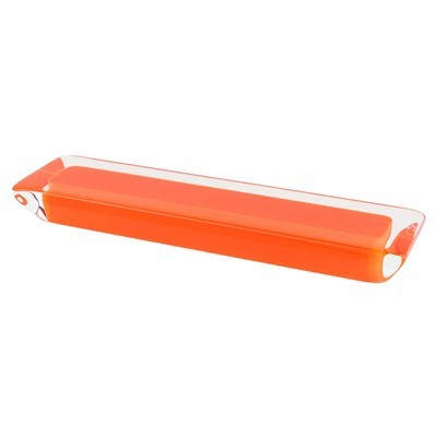 Core 96mm Transparent Orange Pull