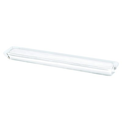 Core 160mm Transparent White Pull