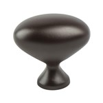 ADV+ 3 Oil Rubbed Bronze Light Knob